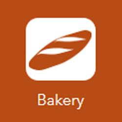 bakery-equipment