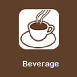 beverage-equipment