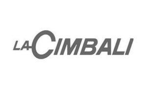 la_cimbali