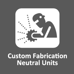 custom-fabrication