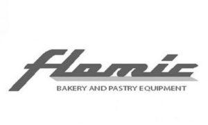 flamic-logo