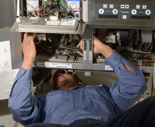 equipment_Maintenance
