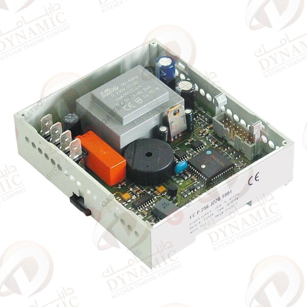 power-circuit-board