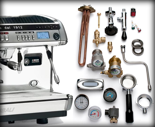 Spare_parts_Coffee_Machine