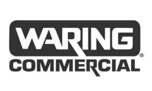 waring-commercial-logo