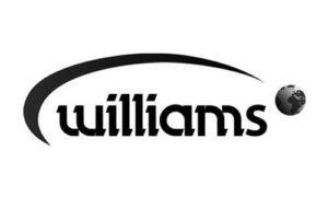 williams-logo