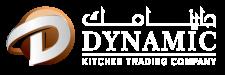 Dynamic Kitchen Trading