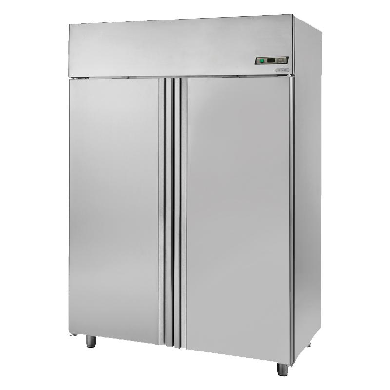 upright-chiller-2door