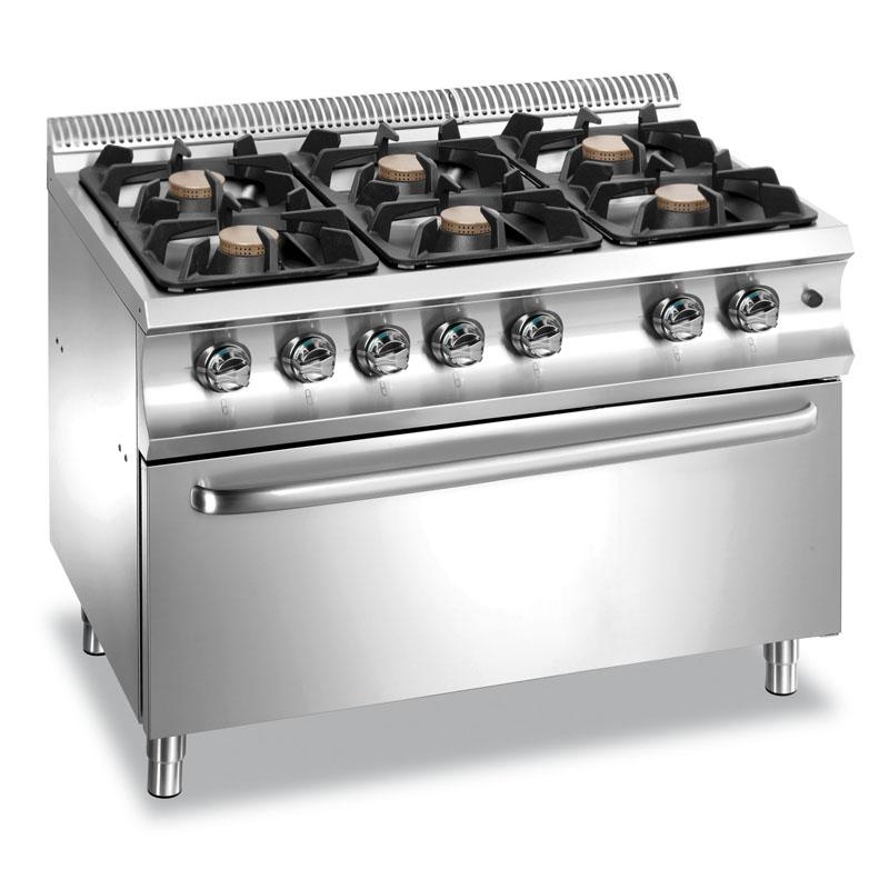 6-burner-gas-range